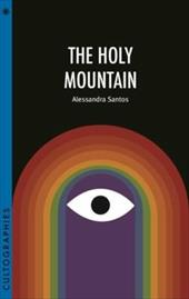 The Holy Mountain (Cultographies) 26627970