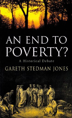 End to Poverty? : A Historical Debate