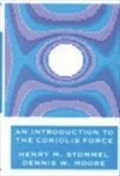 An Introduction to the Coriolis Force 767104