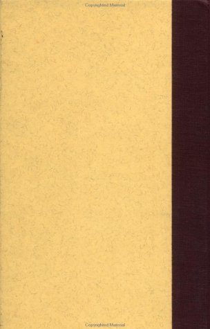 Bargaining with Japan: What American Pressure Can and Cannot Do 9780231105910