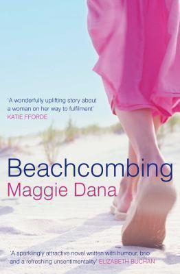 Beachcombing 9780230742680