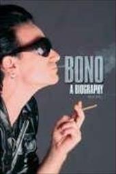 Bono: In the Name of Love 772593