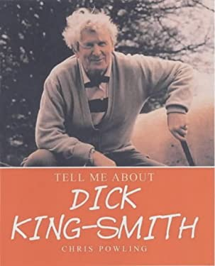 Information About Dick King Smith 118