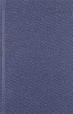Foundations of Modern Historical Scholarship 9780231031417