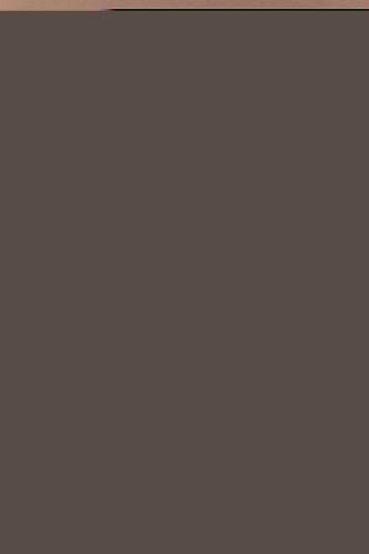 From Abyssinian to Zion: A Guide to Manhattan's Houses of Worship 9780231125437