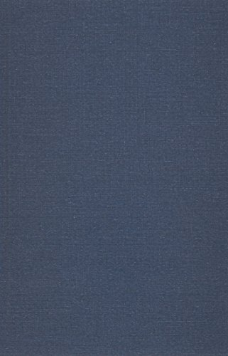 Games and Empires: Modern Sports and Cultural Imperialism