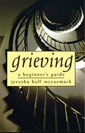 Grieving 11835499