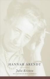 Hannah Arendt 769868