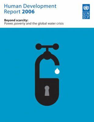 Human Development Report: Beyond Scarcity