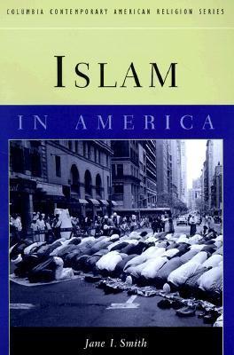 Islam in America 9780231109666