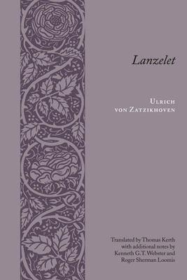 Lanzelet 9780231128681