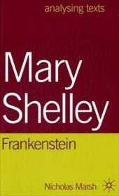 Mary Shelley: Frankenstein 759830