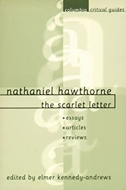 nathaniel hawthorne new critical essays Hawthorne: a critical study by hyatt howe waggoner and a great selection of similar used, new and collectible books available now at abebookscom.