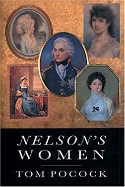 Nelson's Women 9780233050188