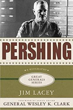 Pershing 9780230603837