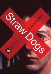 Straw Dogs 13710000