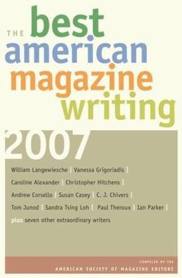 world best essay writer