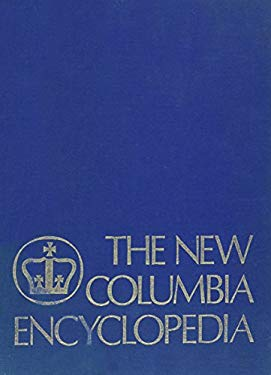 The New Columbia Encyclopedia