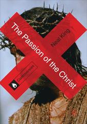 The Passion of the Christ 13709998