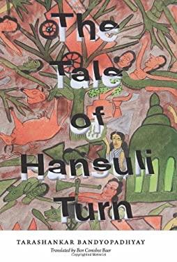 The Tale of Hansuli Turn 9780231149044