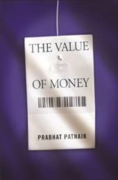 The Value of Money 771589