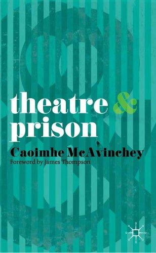 Theatre & Prison