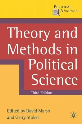 political science theories