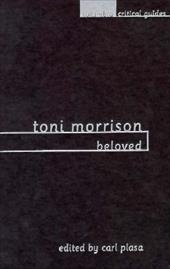 Toni Morrison: Beloved 769490