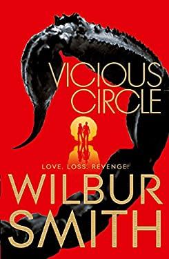 Vicious Circle 9780230757622