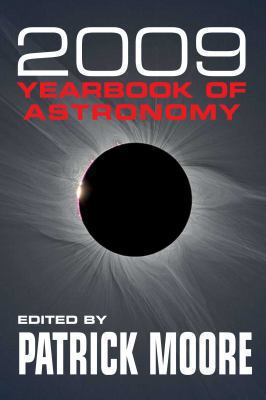 Yearbook of Astronomy 9780230714410