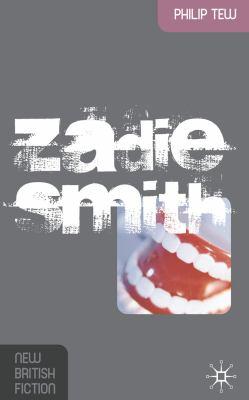 Zadie Smith 9780230516762