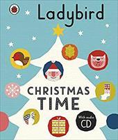 Ladybird Christmas Time 23564322