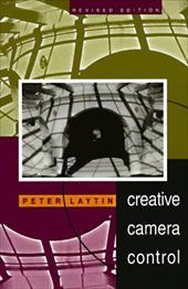 Creative Camera Control 775473