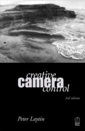 Creative Camera Control 775619