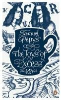 Joys of Excess 9780241951125