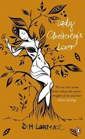 Lady Chatterley's Lover 13309270