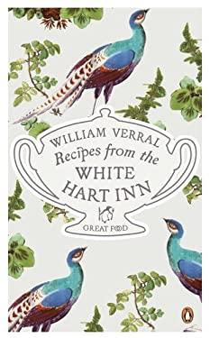 Recipes from the White Hart Inn 9780241956403