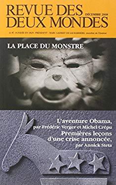 Revue_des_deux_mondes_10112004