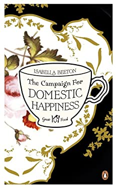 The Campaign for Domestic Happiness 9780241956342