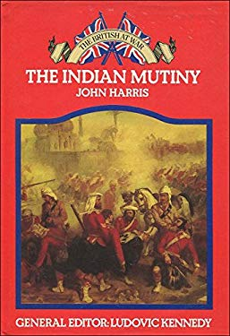 The Indian Mutiny