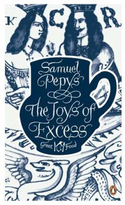 The Joys of Excess 9780241956380