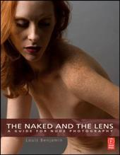 The Naked and the Lens: A Guide to Nude Photography 776078
