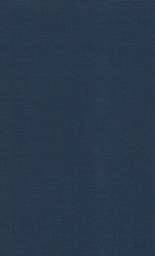 A General Introduction to the Semiotic of Charles Sanders Peirce