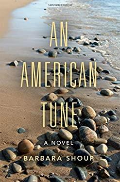 An American Tune 9780253007421
