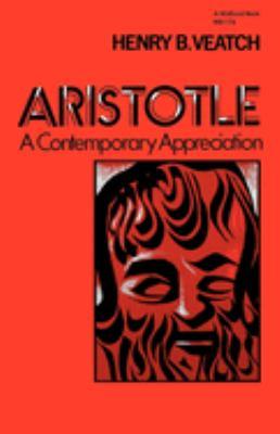 Aristotle: A Contemporary Appreciation 9780253201744