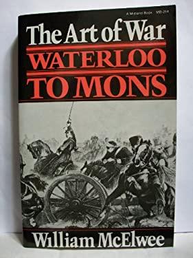 Art of War Waterloo to Mons