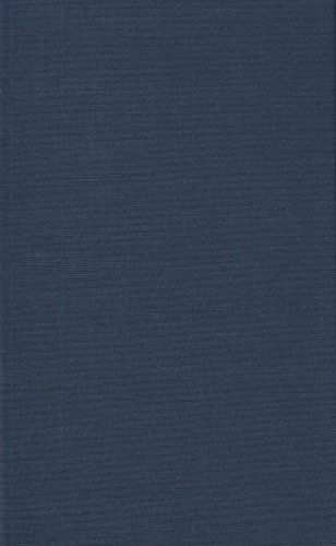 Basic Questions of Philosophy 9780253326850