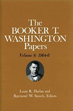 booker t washington biography essay
