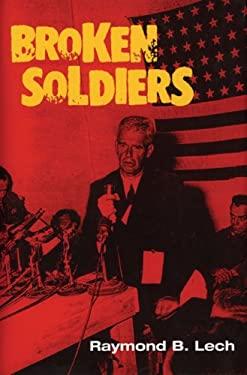 Broken Soldiers 9780252025419