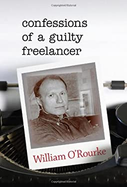 Confessions of a Guilty Freelancer 9780253001818